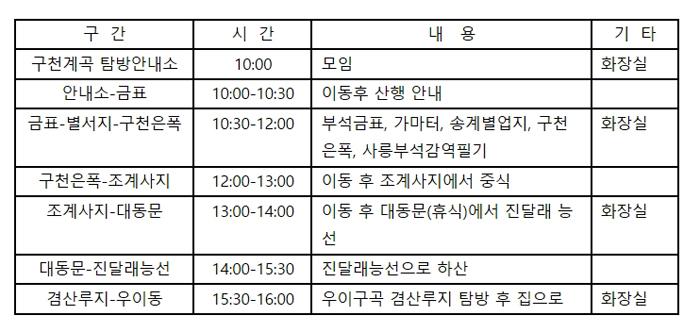 11회인문산행.jpg