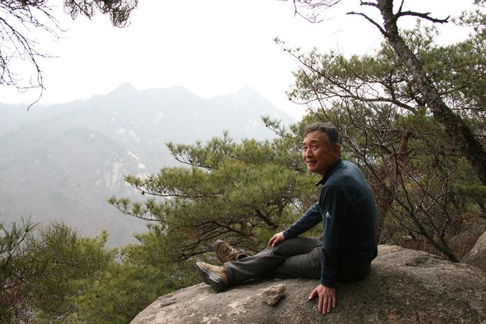 2014_0325_북한산_화산회 206.jpg