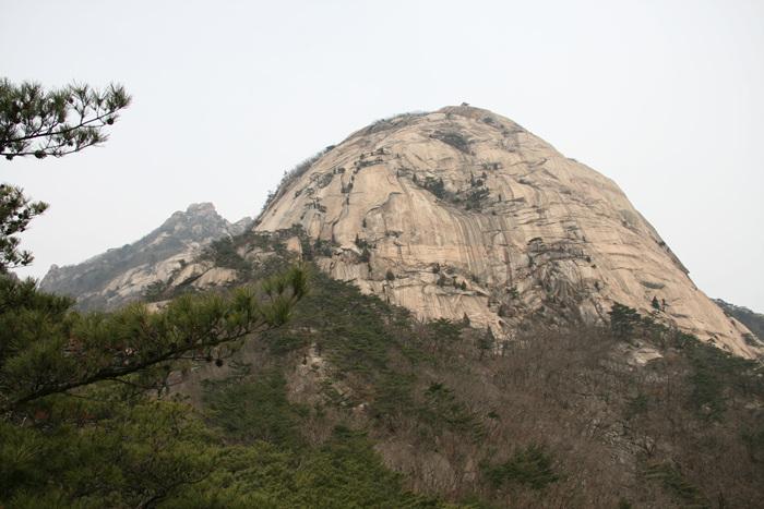 2014_0325_북한산_화산회 182.jpg