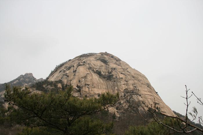 2014_0325_북한산_화산회 133.jpg