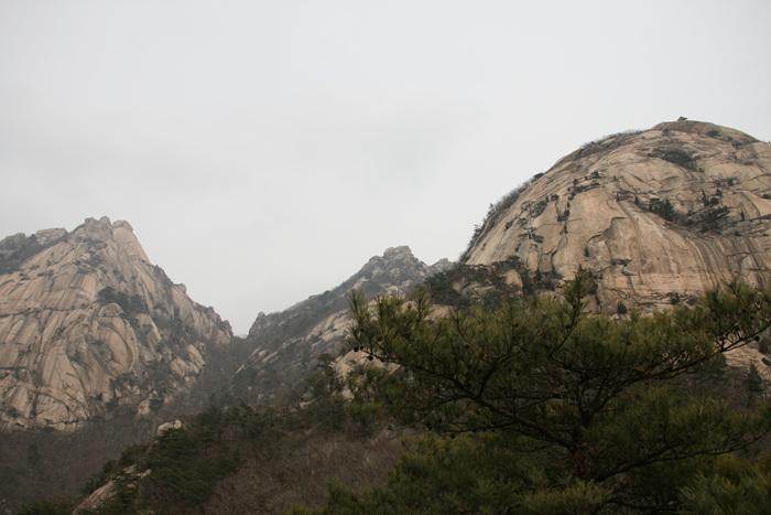 2014_0325_북한산_화산회 132.jpg