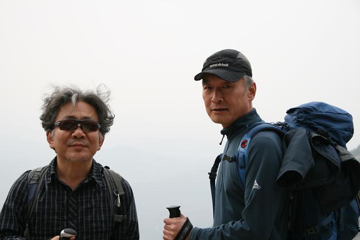 2014_0325_북한산_화산회 088.jpg