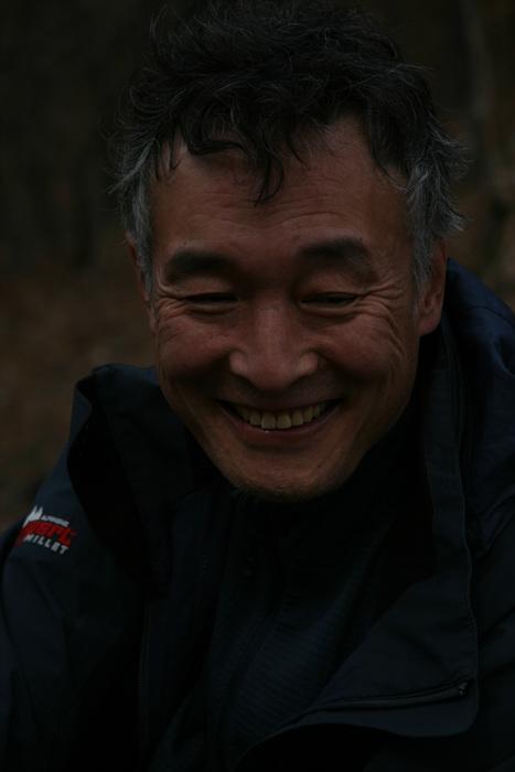 2014_0325_북한산_화산회 075.jpg