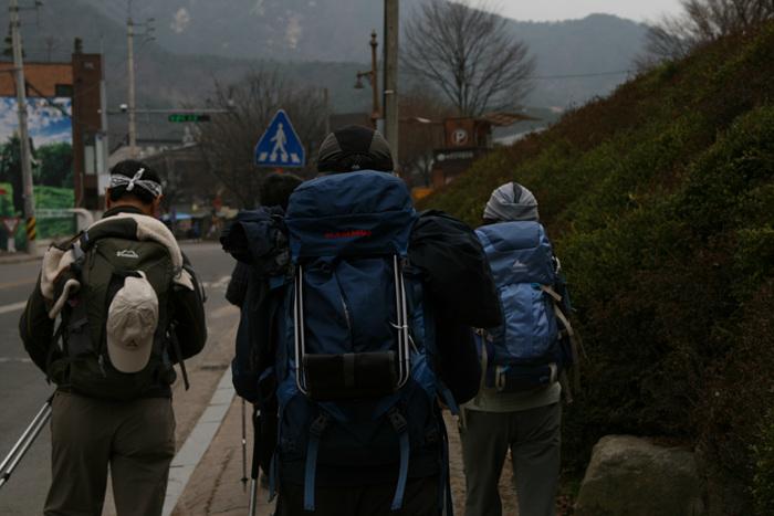 2014_0325_북한산_화산회 002.jpg