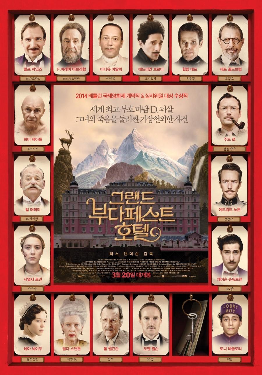 movie_image2.jpg