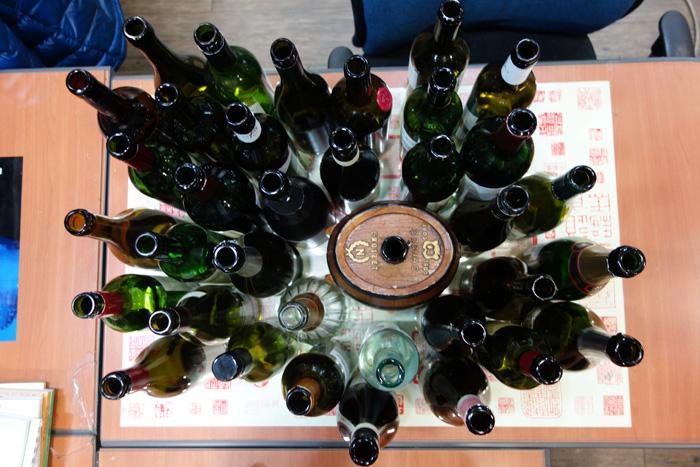 와인들.JPG